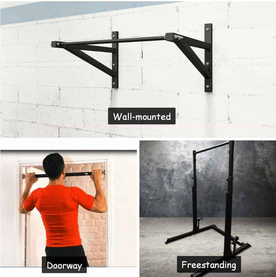 back exercise equipment